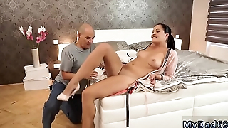 Tattoo babe blowjob first time If you ignore your girlboss, she will