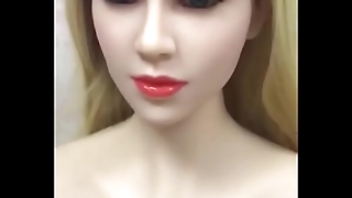 Yourdoll Big Tits sex dolls