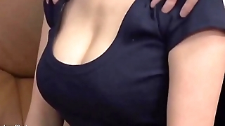 Japanese Busty Beautiful Mom - LinkFull: https://ouo.io/hMMOu1