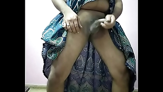 crossdresser india