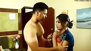 bangladeshi local girl hot ex