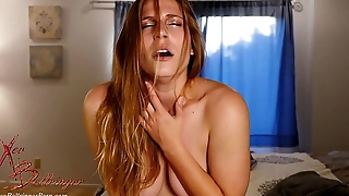 Xev Bellringer porn:  Keep Your Cock in My Mouth Forever (2016)